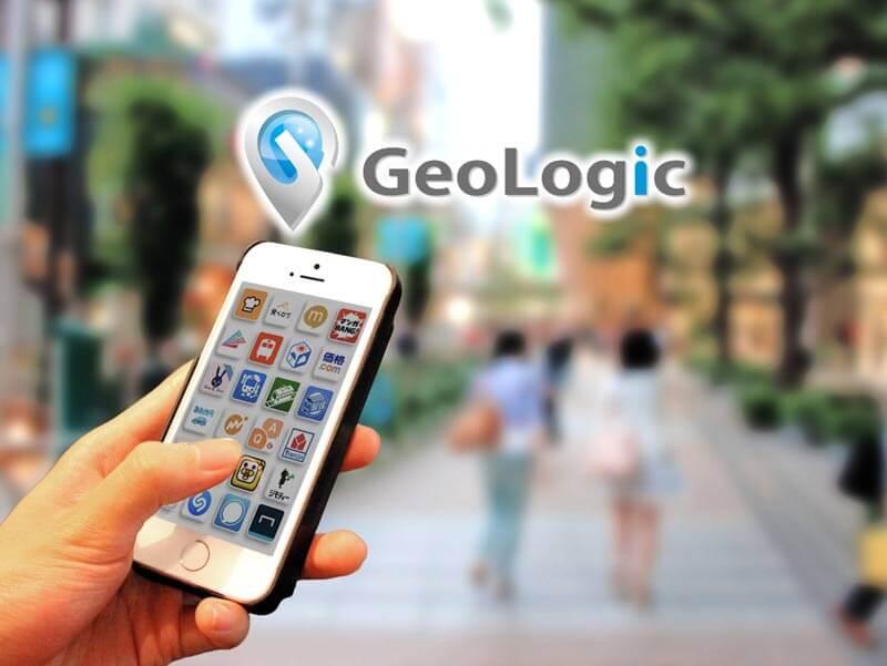 GeoLogic Ad(ジオロジック・アド)