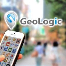 GeoLogic Ad